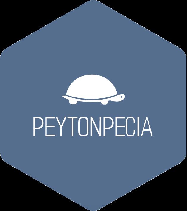 peytonpecia
